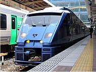 JR・電車