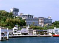 8名様からOK!【長崎・平戸/国際観光ホテル旗松亭プラン】